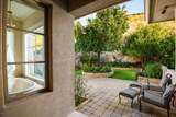 7819 Mohave Road - Photo 14