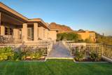 7819 Mohave Road - Photo 20