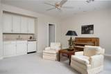 7819 Mohave Road - Photo 28