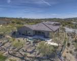 37030 Winding Wash Trail - Photo 40