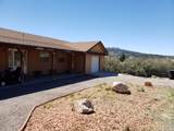 18506 Country Club Drive - Photo 21