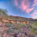 5411 Roadrunner Road - Photo 4