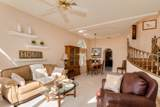 36802 Stardust Lane - Photo 4