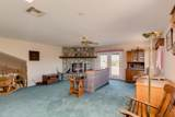 36802 Stardust Lane - Photo 40