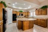 36802 Stardust Lane - Photo 44