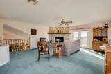 36802 Stardust Lane - Photo 49