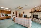 36802 Stardust Lane - Photo 51
