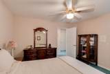 36802 Stardust Lane - Photo 54