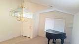 16337 Washington Street - Photo 3