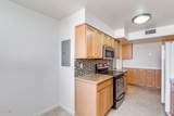 3600 5TH Avenue - Photo 10