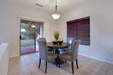 26612 42ND Way - Photo 13