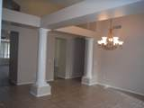 3764 Canyon Wash - Photo 14