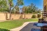 883 Date Palm Drive - Photo 43