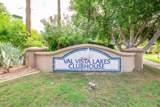 883 Date Palm Drive - Photo 52