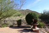 3615 Boulder Canyon Circle - Photo 34