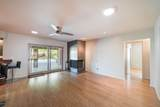 7656 Aster Drive - Photo 18