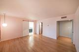 7656 Aster Drive - Photo 25