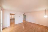 7656 Aster Drive - Photo 27