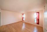 7656 Aster Drive - Photo 29