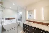 7656 Aster Drive - Photo 31