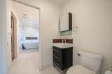 7656 Aster Drive - Photo 32