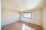 7656 Aster Drive - Photo 35