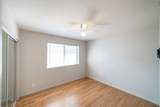 7656 Aster Drive - Photo 36