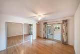7656 Aster Drive - Photo 39