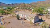 2850 Saddle Butte Street - Photo 1