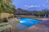 9830 Thompson Peak Parkway - Photo 2