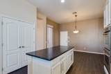 642 Torrey Pines Place - Photo 13