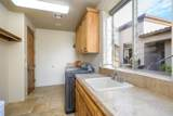 23601 84TH Place - Photo 26