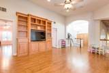574 Campbell Avenue - Photo 46