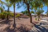 16192 Mulberry Drive - Photo 43