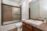 5805 Ashler Hills Drive - Photo 17