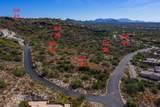 6215 Hidden Canyon Road - Photo 6
