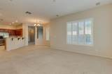 41001 Harbour Town Way - Photo 15