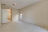 41001 Harbour Town Way - Photo 27