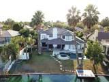 1726 Queen Palm Drive - Photo 3