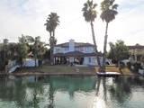 1726 Queen Palm Drive - Photo 35