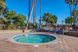 1726 Queen Palm Drive - Photo 39