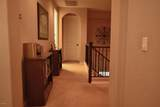 3484 Mesquite Street - Photo 24