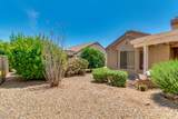 15760 Autumn Sage Drive - Photo 30