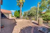15223 Waterford Drive - Photo 40