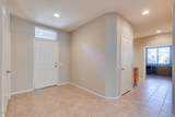 15223 Waterford Drive - Photo 6