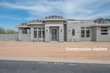 11024 Dove Roost Road - Photo 2
