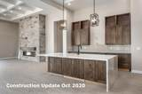 11024 Dove Roost Road - Photo 4