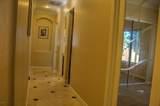 14047 Windsor Avenue - Photo 15