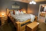 3735 Sandwick Drive - Photo 50