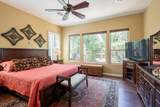 1620 Sattoo Way - Photo 31